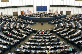 EU persondataforordningen kort og godt med tegnefilm fra Kelsa Media