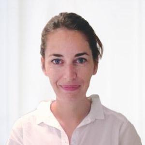 Matilde Fevre