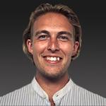 Jesper Veis, Kelsa Media